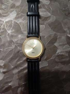 Hmt watch in  awesome quality