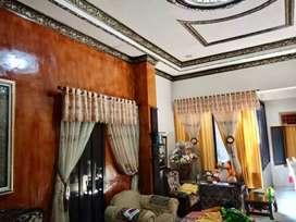 Rumah Tempat Usaha Gudang Raya Wonorejo Selatan (DK39) E00