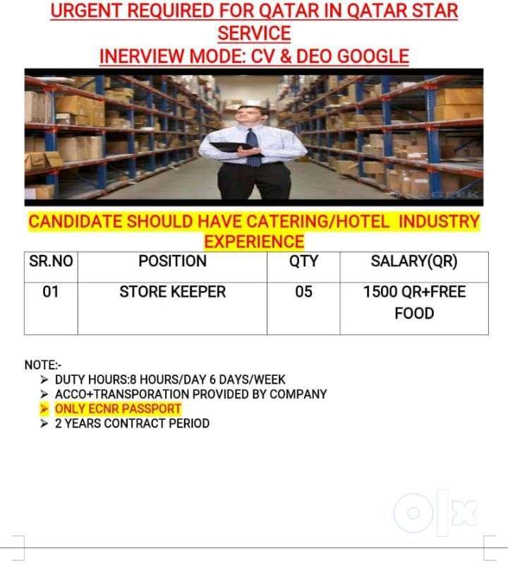 Job in travel agency 0
