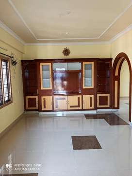 A Great House in a Perfect Locality near Sujatha Nagar BRTS Bus Stop.