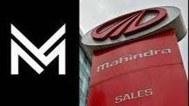 Bulk Hiring For All India Candidates Started For Mahindra Motors