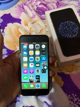 I want to sell my Iphone 6.  32GB
