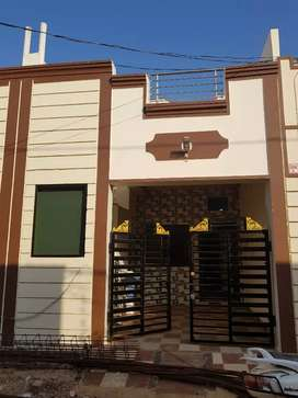 21lakh 50 hajar me house for sell