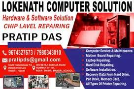 LOKENATH COMPUTER SOLUTION.