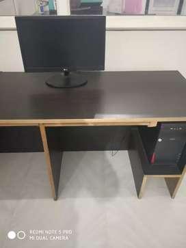 L. G. Computer