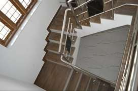 BEST INVESTMENT OPPORTUNITY FOR INVESTORS - 3BHK House for sale