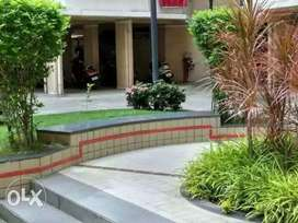 Sell 2bhk mohon highland nr Gurukool .