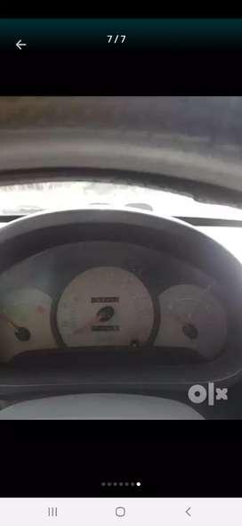 Ghazibad crossing replas