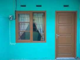 Dicari kontrakan rumah bulanan