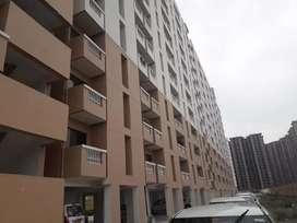 1 ROOM SET  flat for sale sector 37D Gurgaon