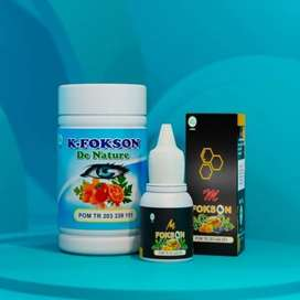 Obat Mata Silinder Katarak Herbal De Naturre