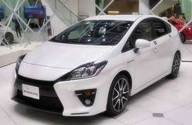 Toyota Prius  For Sale On Easy Monthly Installment ...