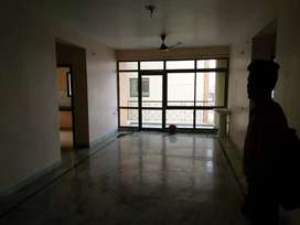 luxury flat for rent in dhanbad 73679/99207