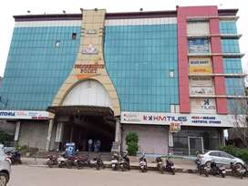 500,1000,2000 sqft space attach let bath for shop , office for rent