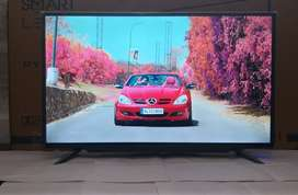 """New 40"""" Smart Full HD Android Led TV With Wide Viewing Angle"""