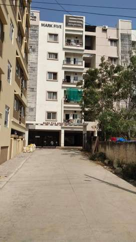 Three BHK For Sale