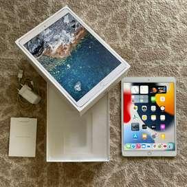 """iPad Pro 10,5"""" 2017 256 GB Wifi"""