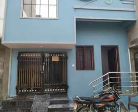 Newly Constructed 2 BHK Independent House for Sale