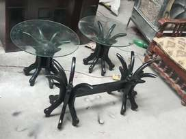 Centre Table Set