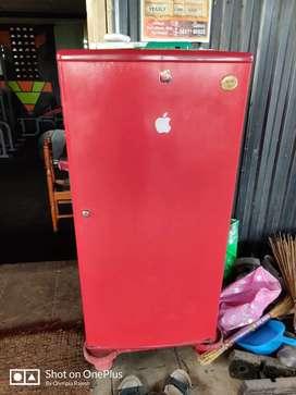 Lg fridge 180