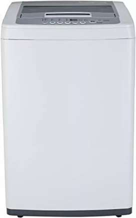 LG Washing machine, 6kg,Top load ,FULLY AUTOMATIC , BEST RESELL OFFEER