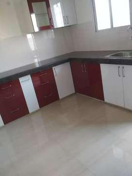 1 & 2bhk flat rent-Burdi*Ram nagar*Anant nagar*Mankapur*Takli*Friends