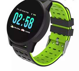 KY 108 smart watch