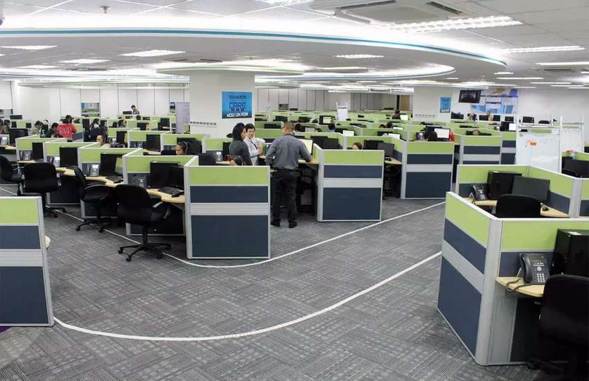 Call center staff required 0
