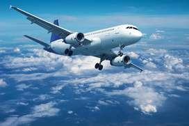 Job Vacancies Available At Hyderabad Airport