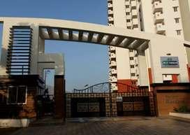 2 BHK Furnished for Sale Yalahanka Main Road