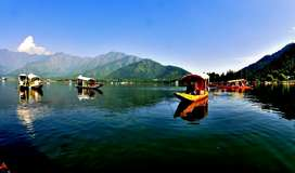 Kashmir on sale limited time offer hurry up