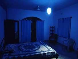 Rooms Available Candolim Beach Goa