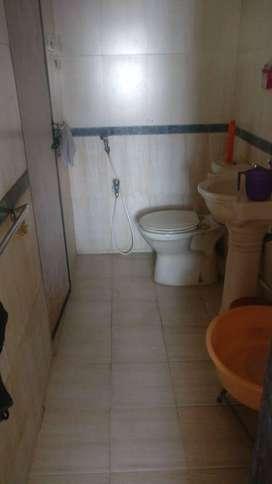 3 bhk flat for sale in kharghar sec-20