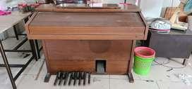 Organ Piano Yamaha