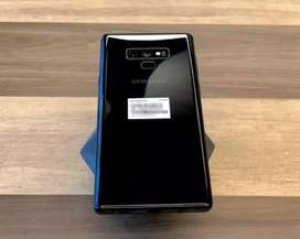 Note 9 for sale