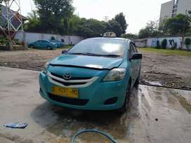 Limo ex taksi th 2013