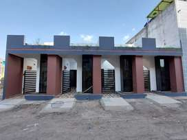 Ready possession row houses @ Bijalpur