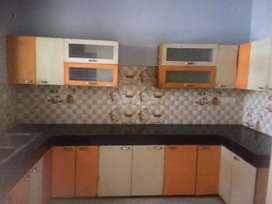 2bhk ground floor flat for rent kothi nd flat in kharar