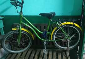 Cycle/bicycle/kids cycle/ kids bicycle