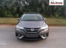 Honda Jazz 1.2 VX i VTEC, 2019, Petrol