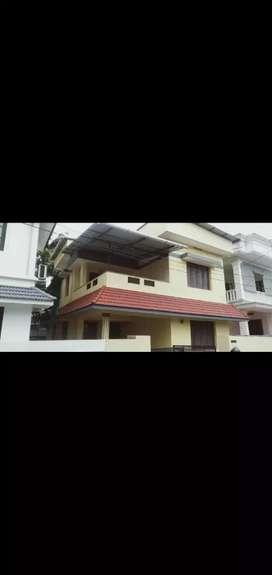 House for Rent kaloor