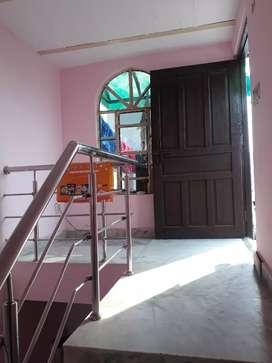 Dayanand Nagar