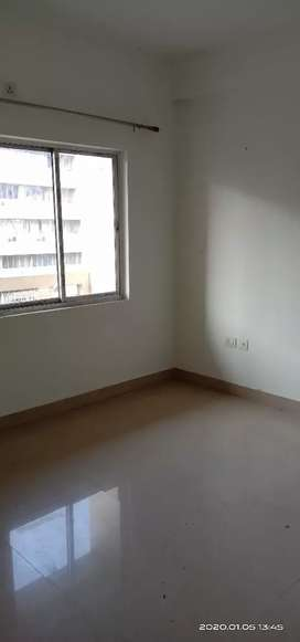 Rcc One bedroom Independent House Zoo Road, Jonali Bus stop.