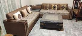 All Home Furniture For Sale