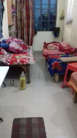 Parimal boys hostel lodging and fooding