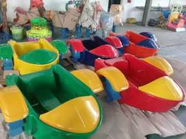 hand boat perahu kayuh 13 jual wahana mainan kereta odong