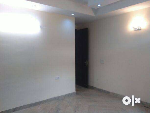 1 Room Set is Available for rent in Saket 0