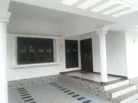 thrissur nadathara kozhukully 4,500 cent 3 bhk new villa
