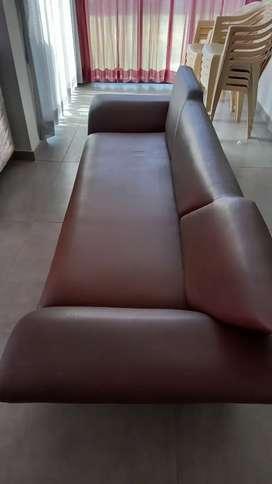 sofa 4 setting