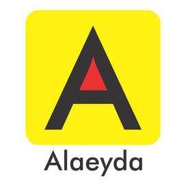 Alaeyda Sedot Wc